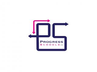 Progress Schools