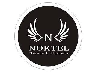 Noktell Hotel & Resort
