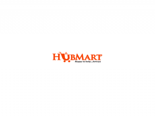 Retail Store Manager - Hubmart Stores Limited