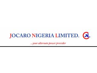 Civil Engineer at Jocaro Nigeria Limited