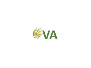 Villam Agric Limited (VA)
