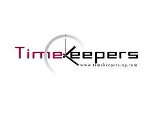Timekeepers International Limited