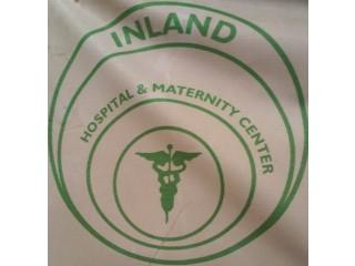 Registered Nurses - Inland Hospital