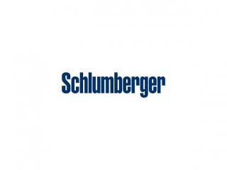 Commercial Manager - Schlumberger
