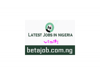 EXL Service Nigeria