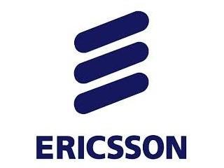 Solution Architect - Ericsson Nigeria