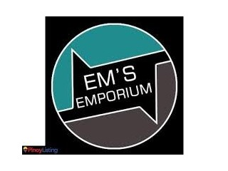 Pedicurist - EMS Emporium
