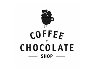 Baker / Pastry Chef - Cafechocolat
