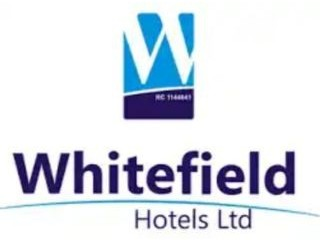 Accountant - Whitefield Hotels Limited