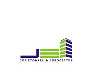 Social Media Intern - Joe Etoniru & Associates