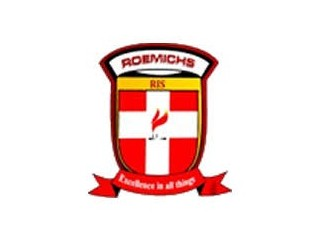 Primary School Teacher - Roemichs International