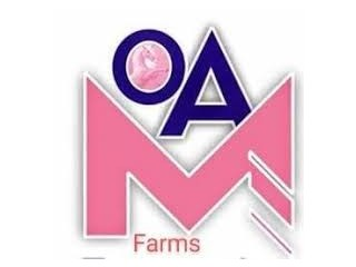 MAO Farms Nigeria Limited