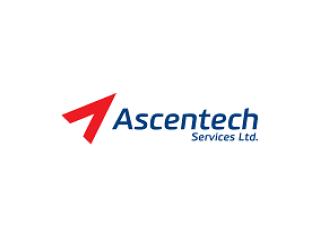 Ascentech Services Limited