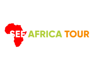 See Africa Tour Limited
