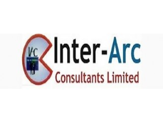 Production Manager Job At Inter Arc Consultants