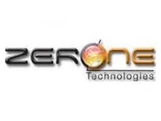 Zarone Technologies Limited