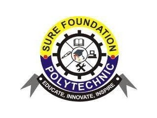 Senior Lecturer Computer Engineering At SureSure Foundation Polytechnic Akwa Ibom