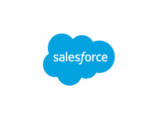Sales Representative - Sales Force Consulting