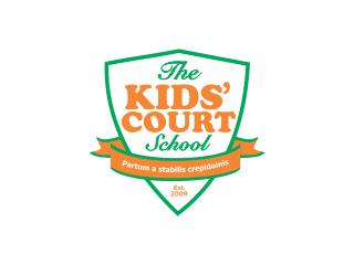 Teacher - Kids Court School