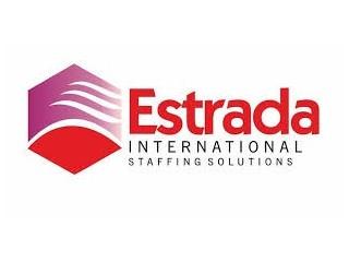 Estrada International Staffing Solutions