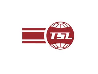 Transport Services Limited (TSL