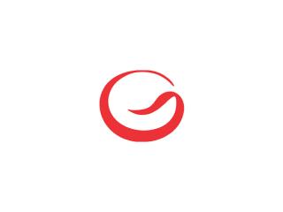 Genesis Foods Nigeria Limited