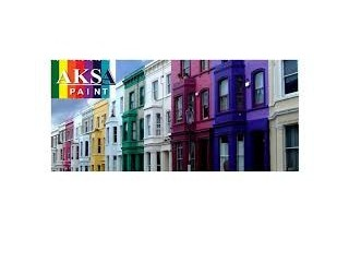 Store Keeper - Aksa Paint Industry Limited