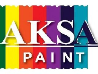 Aksa Paint