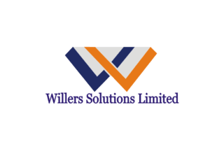 Plant Manager - Willers Solutions Limited