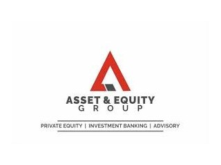Security Officer-Asset and Equity Group