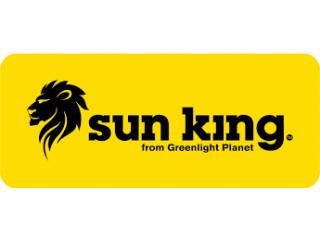 Greenlight Planet