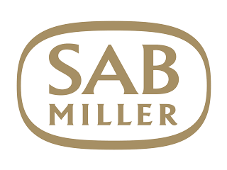 Brewing Operator Needed At SABMiller
