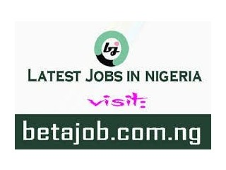 Safety, Health and Environmental Officer - Techlink Limited
