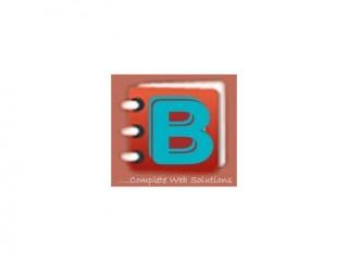 Boldright Kreation Limited