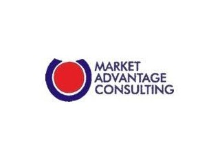 Ticketing and Reservation Officers - Market Advantage Consulting