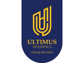 Ultimus Holdings