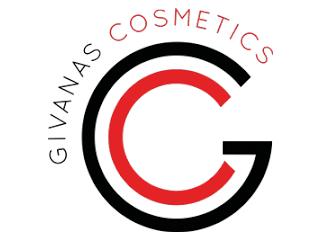 Givanas Cosmetics Nigeria Limited