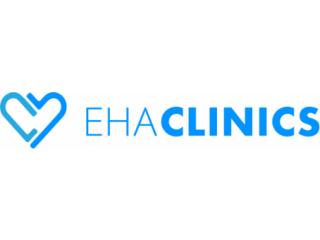 EHA Clinics