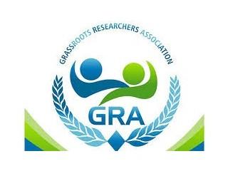 Grassroots Researchers Association (GRA)