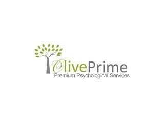 The Olive Prime Psychological Service