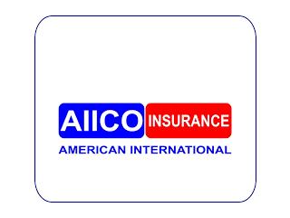American International Insurance Company (AIICO) Insurance Plc.