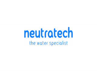 Neutratech