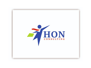 Social Media Officer- FHON Consulting