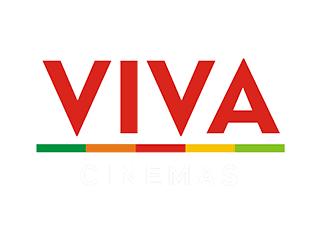 VIVA Cinemas