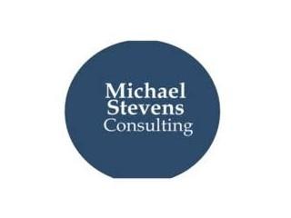 HR Consultant-Michael Stevens Consulting