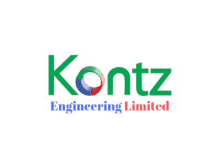 Kontz Engineering Services Limited