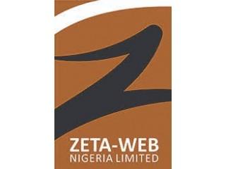 ZETA Technologies Nigeria Limited