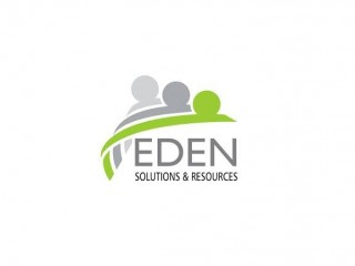 Head of Department - Eden solutions