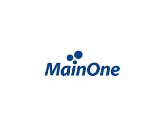 Applications System Engineer