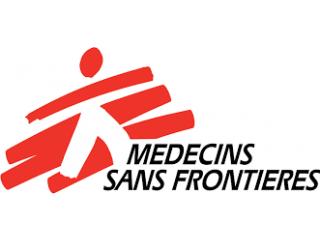 Medical Director - Medecins Sans Frontieres